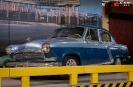 Музей автомобильной техники УГМК_9